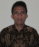 Wayan (2)