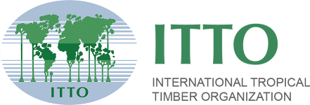 ITTO-logo
