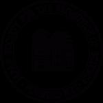 JPSS-logo