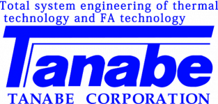 Tanabe-logo