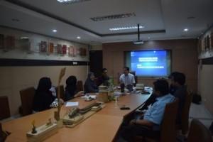 1. Univ. Sultas Ageng Tirtayasa Banten