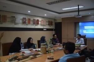10. Univ. Sultas Ageng Tirtayasa Banten