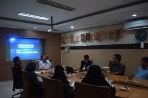 11. Univ. Sultas Ageng Tirtayasa Banten