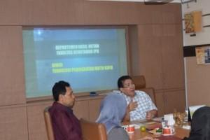 12. Univ. Sultas Ageng Tirtayasa Banten
