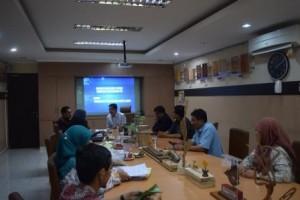 13. Univ. Sultas Ageng Tirtayasa Banten