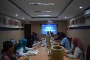 14. Univ. Sultas Ageng Tirtayasa Banten