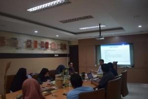 16. Univ. Sultas Ageng Tirtayasa Banten