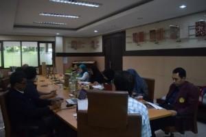 17. Univ. Sultas Ageng Tirtayasa Banten