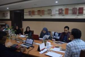 18. Univ. Sultas Ageng Tirtayasa Banten