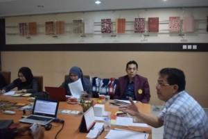 19. Univ. Sultas Ageng Tirtayasa Banten
