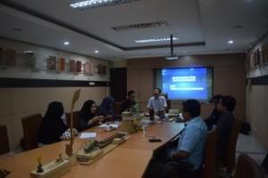 2. Univ. Sultas Ageng Tirtayasa Banten