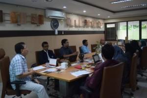 20. Univ. Sultas Ageng Tirtayasa Banten
