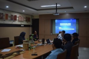 3. Univ. Sultas Ageng Tirtayasa Banten