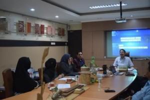 4. Univ. Sultas Ageng Tirtayasa Banten