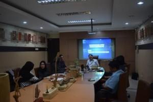 6. Univ. Sultas Ageng Tirtayasa Banten