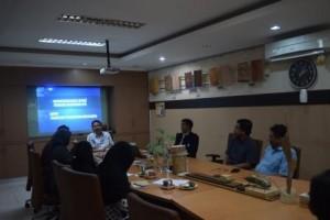 7. Univ. Sultas Ageng Tirtayasa Banten