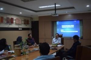 8. Univ. Sultas Ageng Tirtayasa Banten