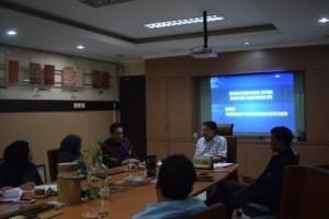 9. Univ. Sultas Ageng Tirtayasa Banten